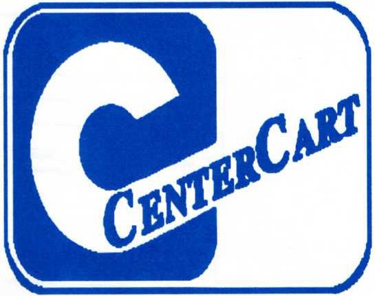 Ingrosso Cancelleria Cartoleria Online, visita www.centercart.it